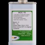 Lakier  silikonowy  ACC15 – 1 kg