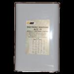 Lakier akrylowy ACC11- 5 litrów