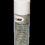 Lakier akrylowy  ACC11 – 400 ml