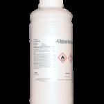 Lakier silikonowy SC123CF – 1 litr
