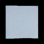 Termoprzewodząca folia silikonowa TFO-K230-SI,  0,23  x 320 x 1000 mm