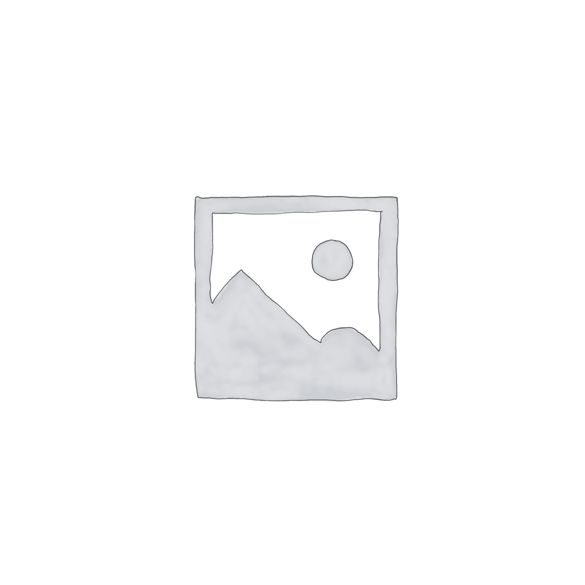 Żywica poliuretanowa przeźroczysta  ST45 .   (1)